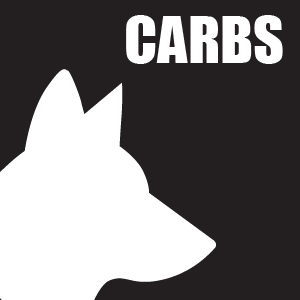 NUTRITION-DOG-CARBS